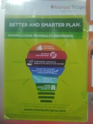 http://divyakaushal.navnaukri.com/company/manipal-cigna-health-insurance-company-ltd