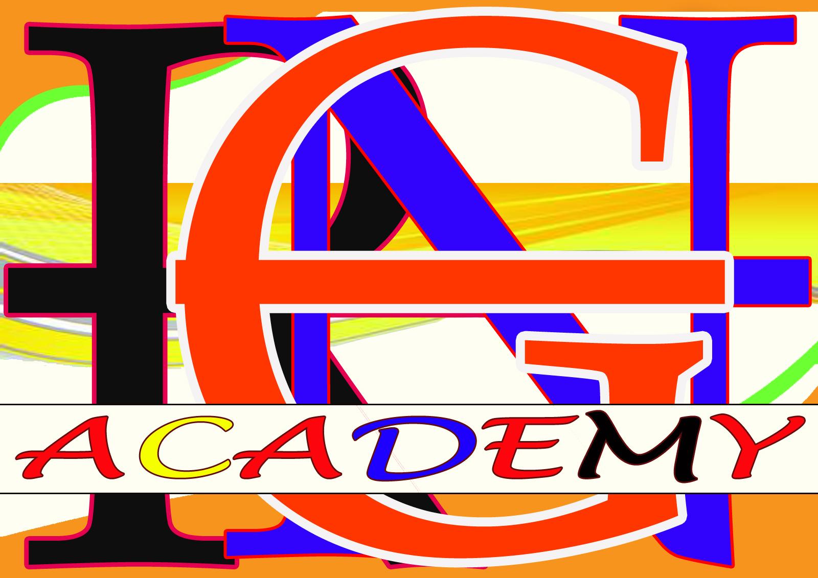 http://divyakaushal.navnaukri.com/company/rgn-academy