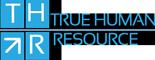 http://divyakaushal.navnaukri.com/company/true-human-resource