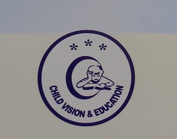 http://divyakaushal.navnaukri.com/company/genius