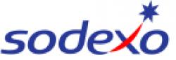 http://divyakaushal.navnaukri.com/company/sodexo